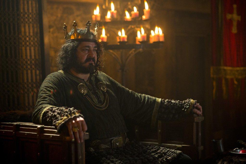 King Aelle from Vikings.jpg