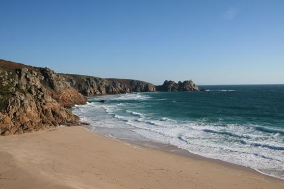 porthcurno-beach-xl.jpg