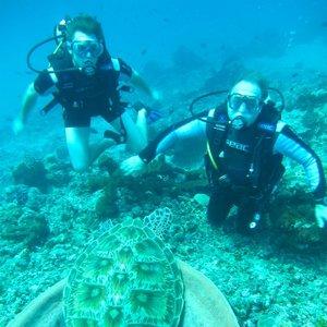 Alan-and-Peter-SCUBA-off-Bali 400.jpg