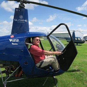 peter-cowley-helicopter 400.jpg