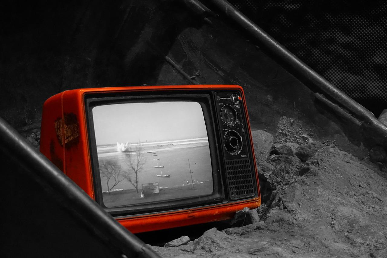 television-899265_1280.jpg