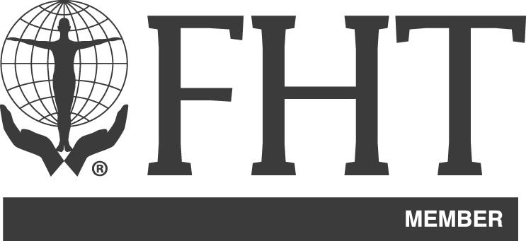 FHT_member_0.jpg