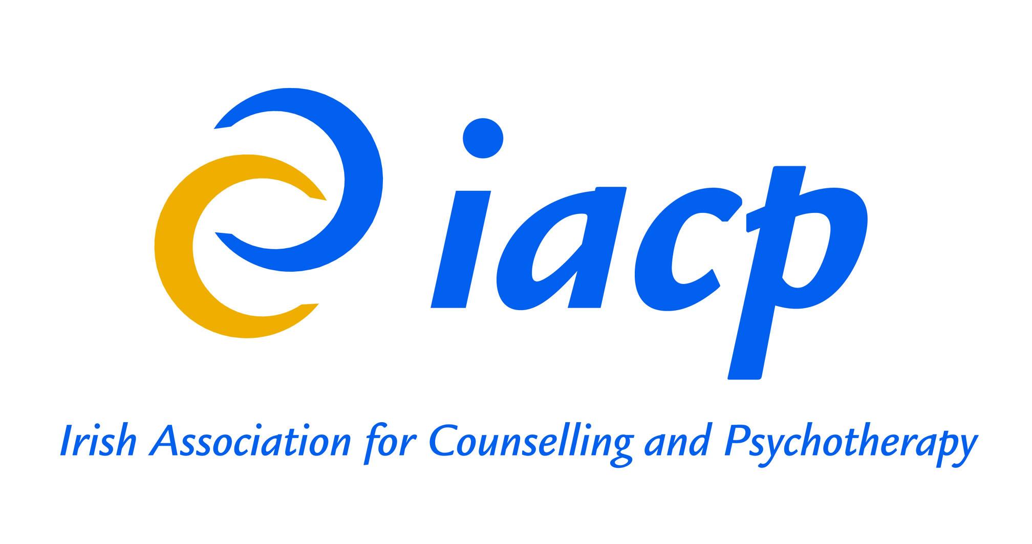 IACPlogo.jpg