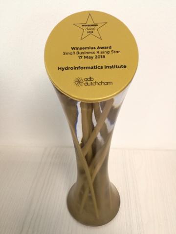 H2i-award-2018_smbr.jpg