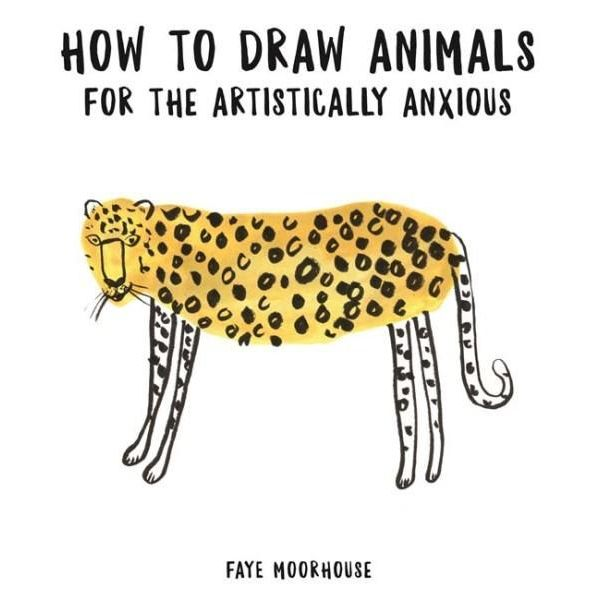 how-to-draw-animals-for-the-artistically-anxious.jpg