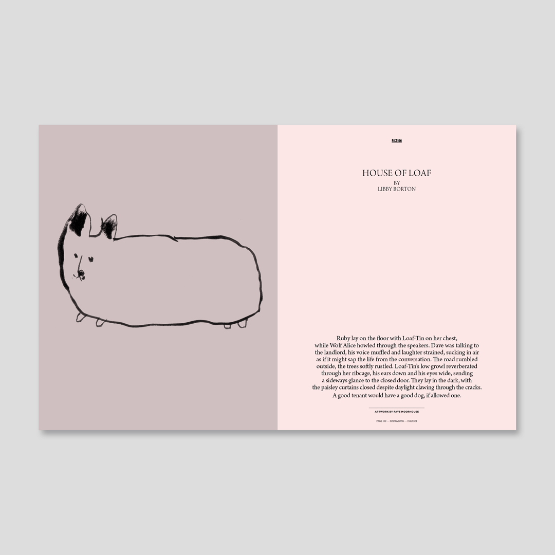 Four&Sons_Issue08_House of Loaf_01.jpg