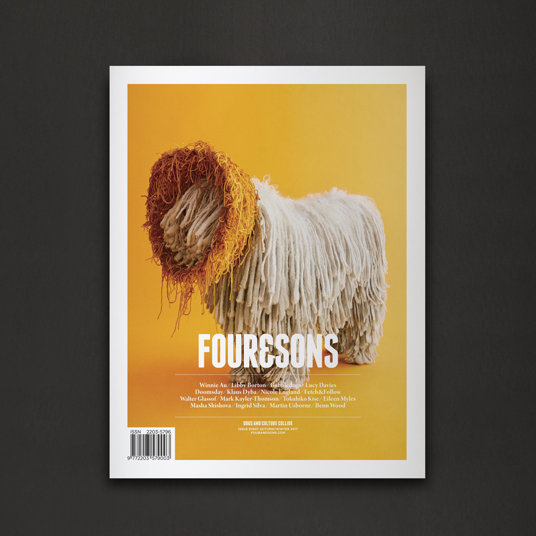 Four&Sons_Issue08_00_Cover.jpg