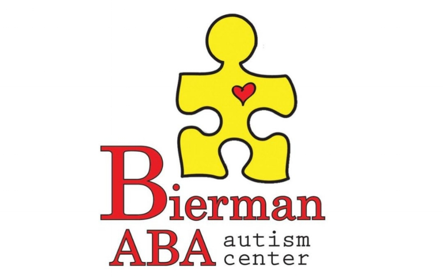 Bierman-ABA-Blog-Logo-.jpg