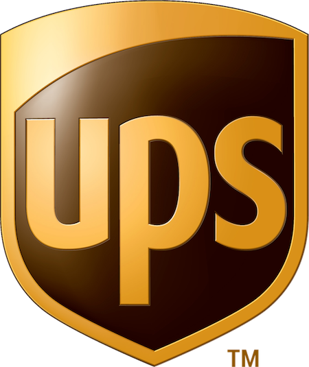 UPS-logo-with-out-background 2.png