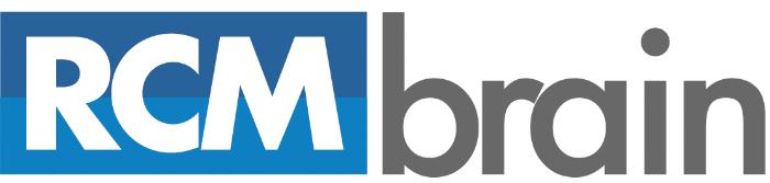 RCM-Brain-Logo-Large.png