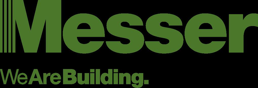 Messer Logo.png