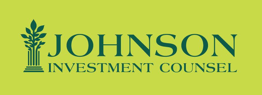 JIC logo.png
