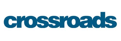 crossroads-church-logo-.png