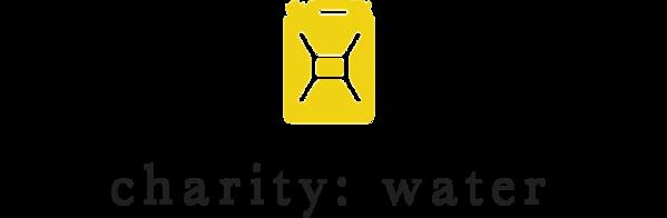 charity_water_logo-3_grande.png