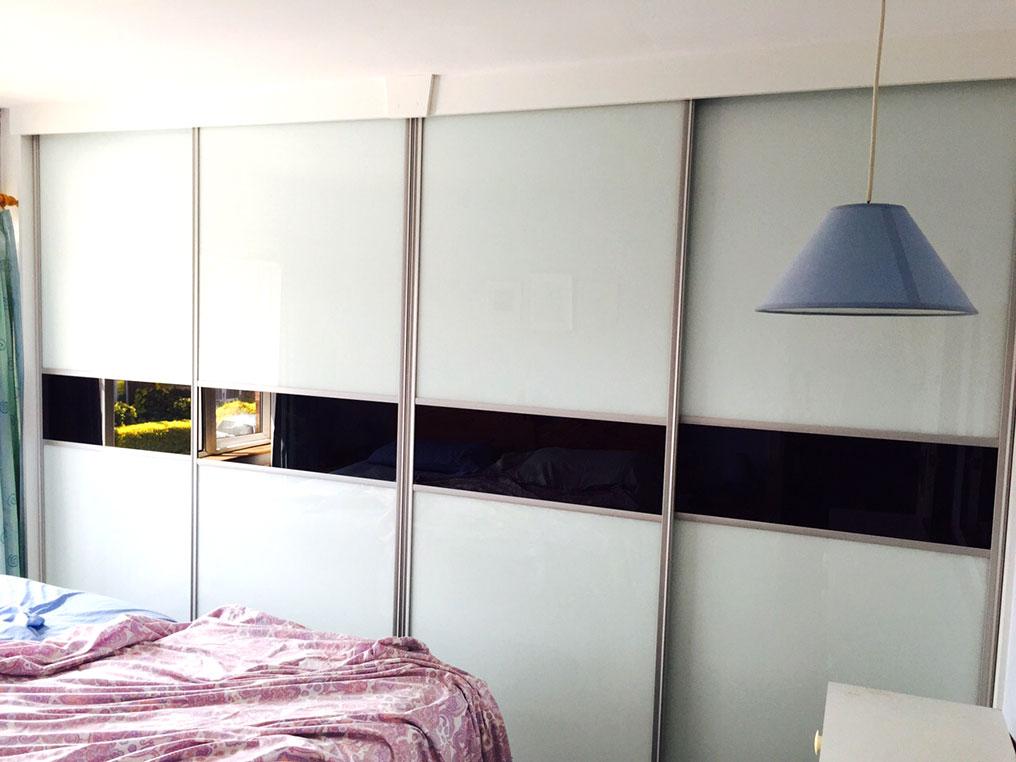 sliding-wardrobe-20.jpg