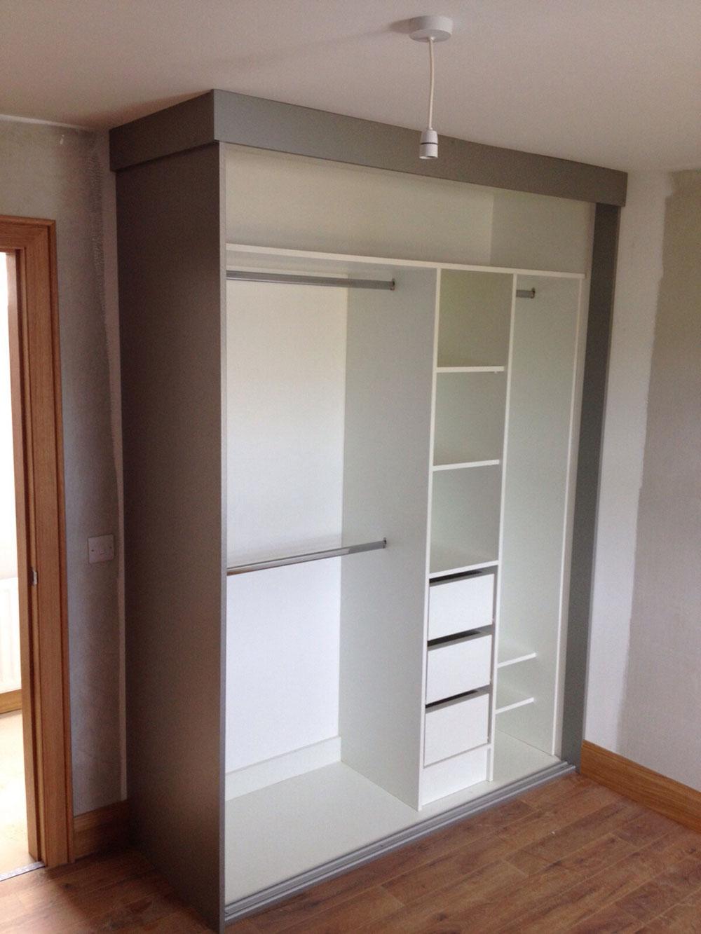 sliding-wardrobe-28a.jpg
