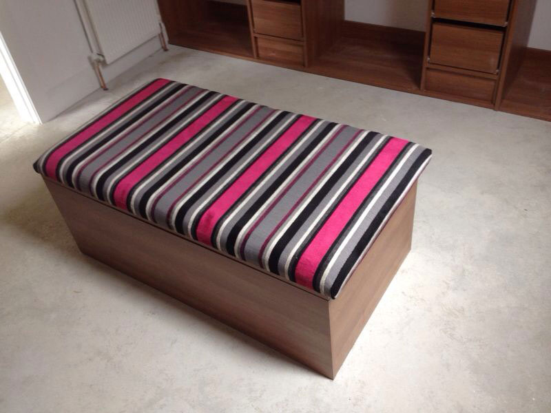 furniture-1.jpg