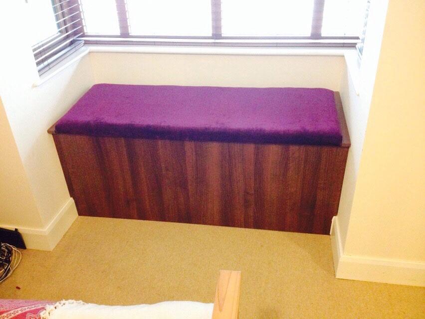 furniture-4.jpg