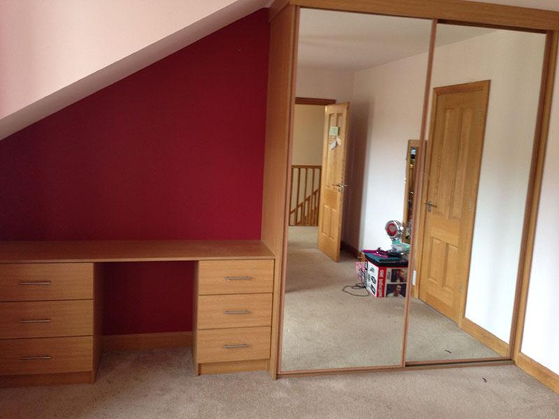 furniture-9.jpg