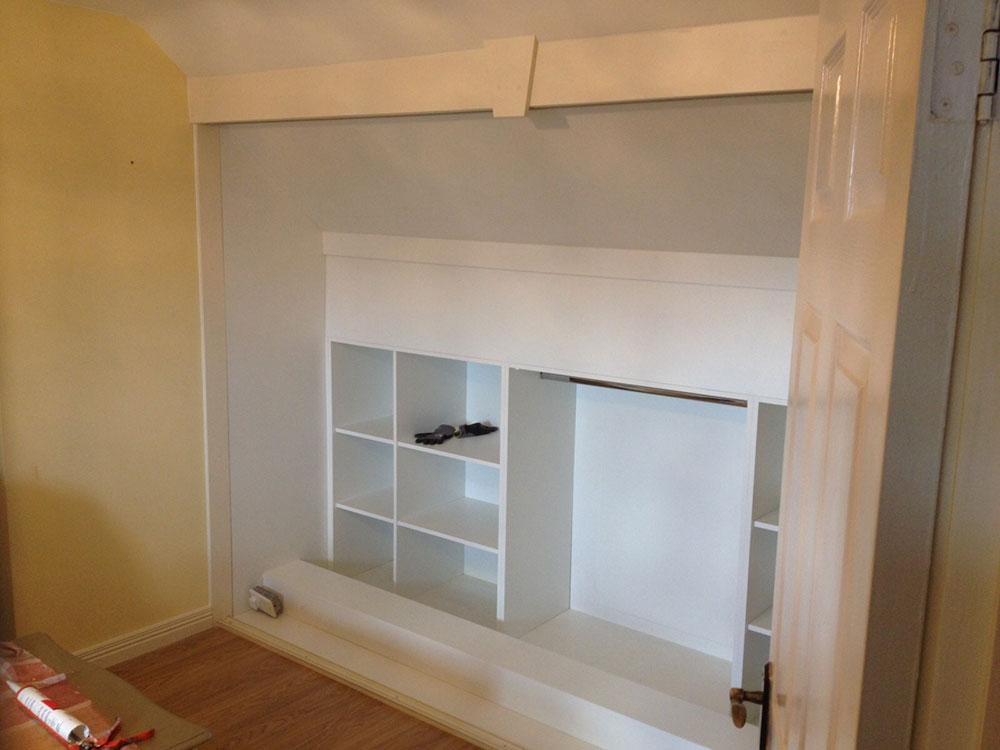 furniture-12b.jpg