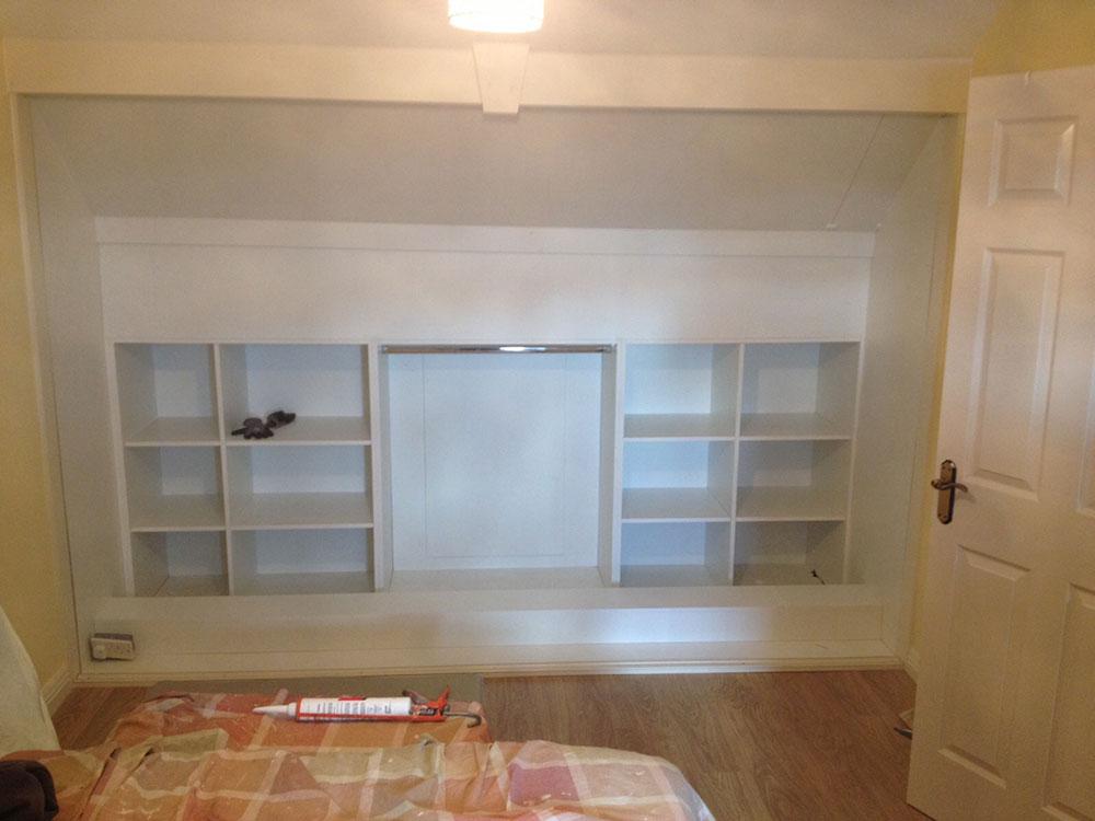 furniture-12c.jpg