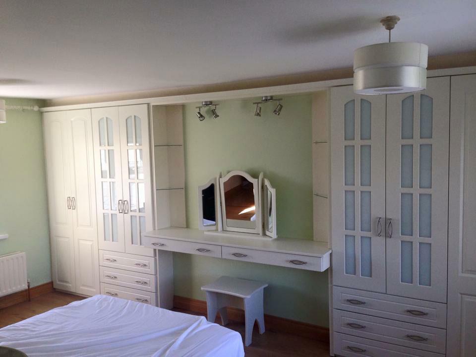furniture-13.jpg