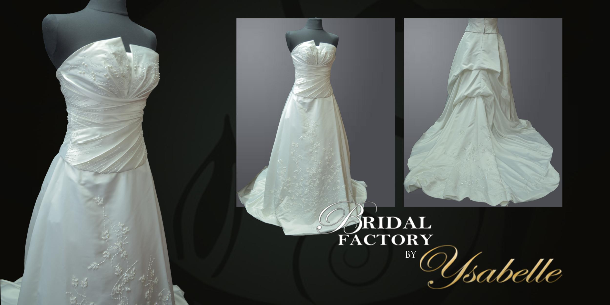 gown 6.jpg