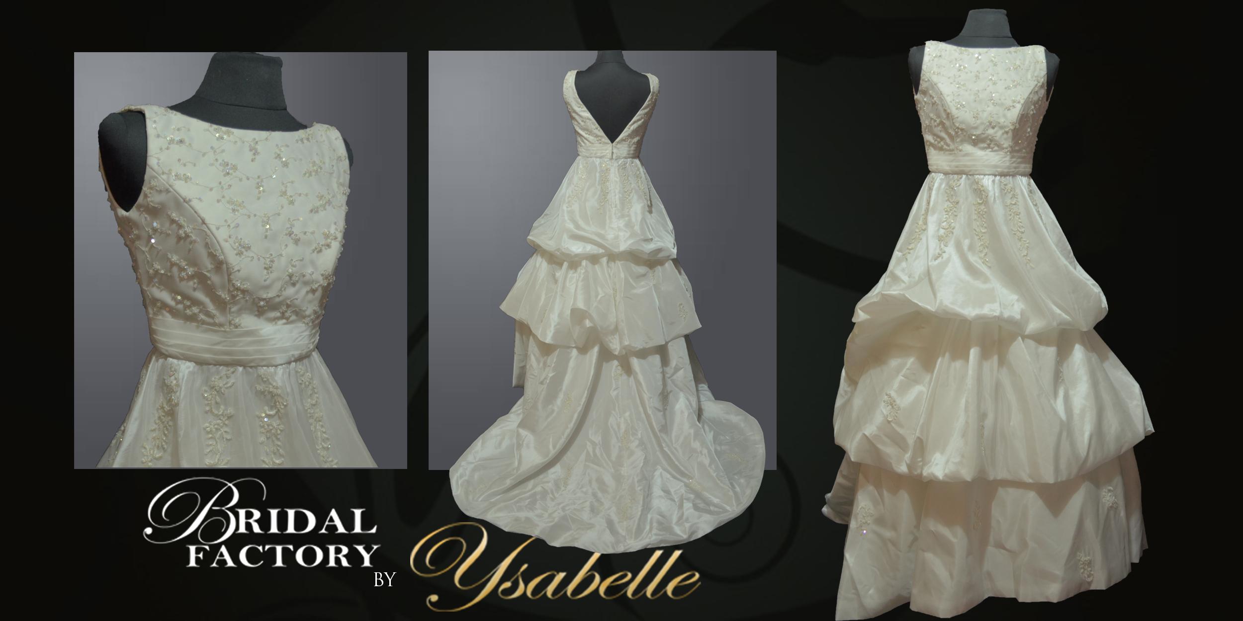 Gown 11.jpg