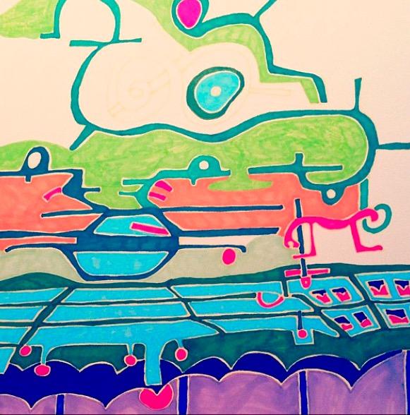 purple_fence.jpg