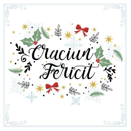 Christmas_card_Final copy.jpg