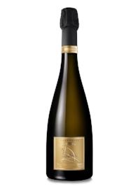 champagne-devaux-cuvee-d.jpg