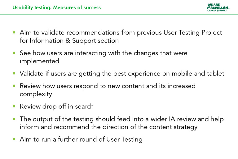 UsabilityTesting-Measures-of-success-768.jpg