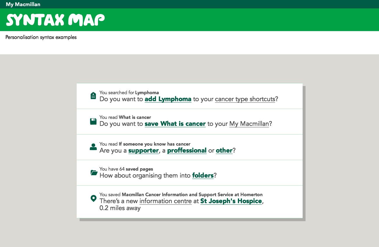 MyMac-SyntaxMapNotifications-v105.jpg