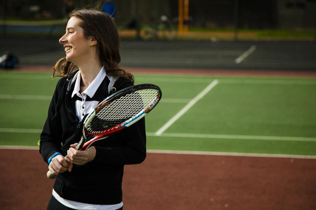 Vivofit_Lynn_Tennis_IMG_0028.jpg
