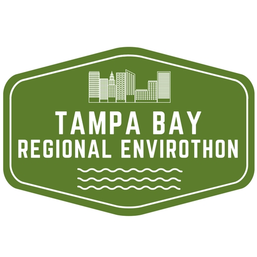 TBRE Logo.jpg