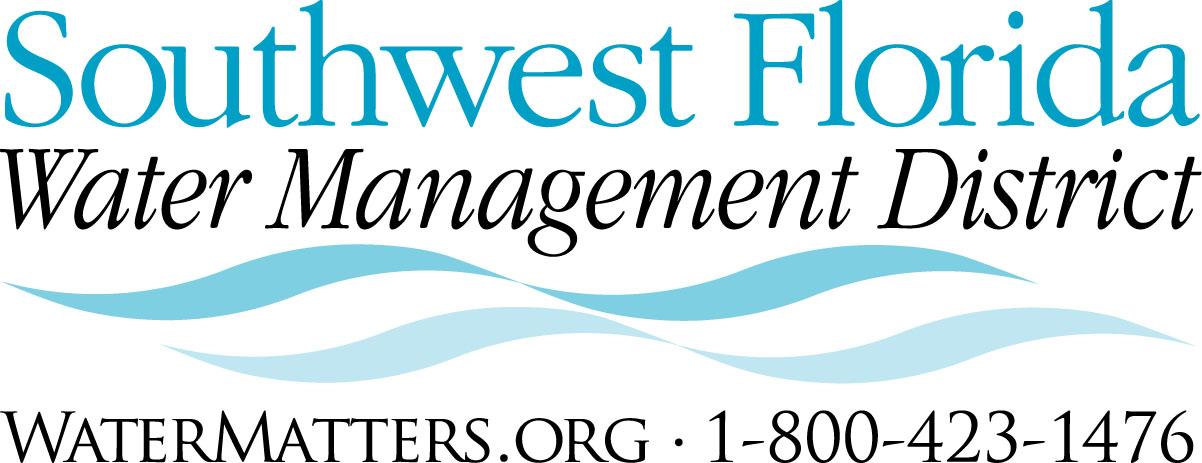 swfwmd logo.jpg