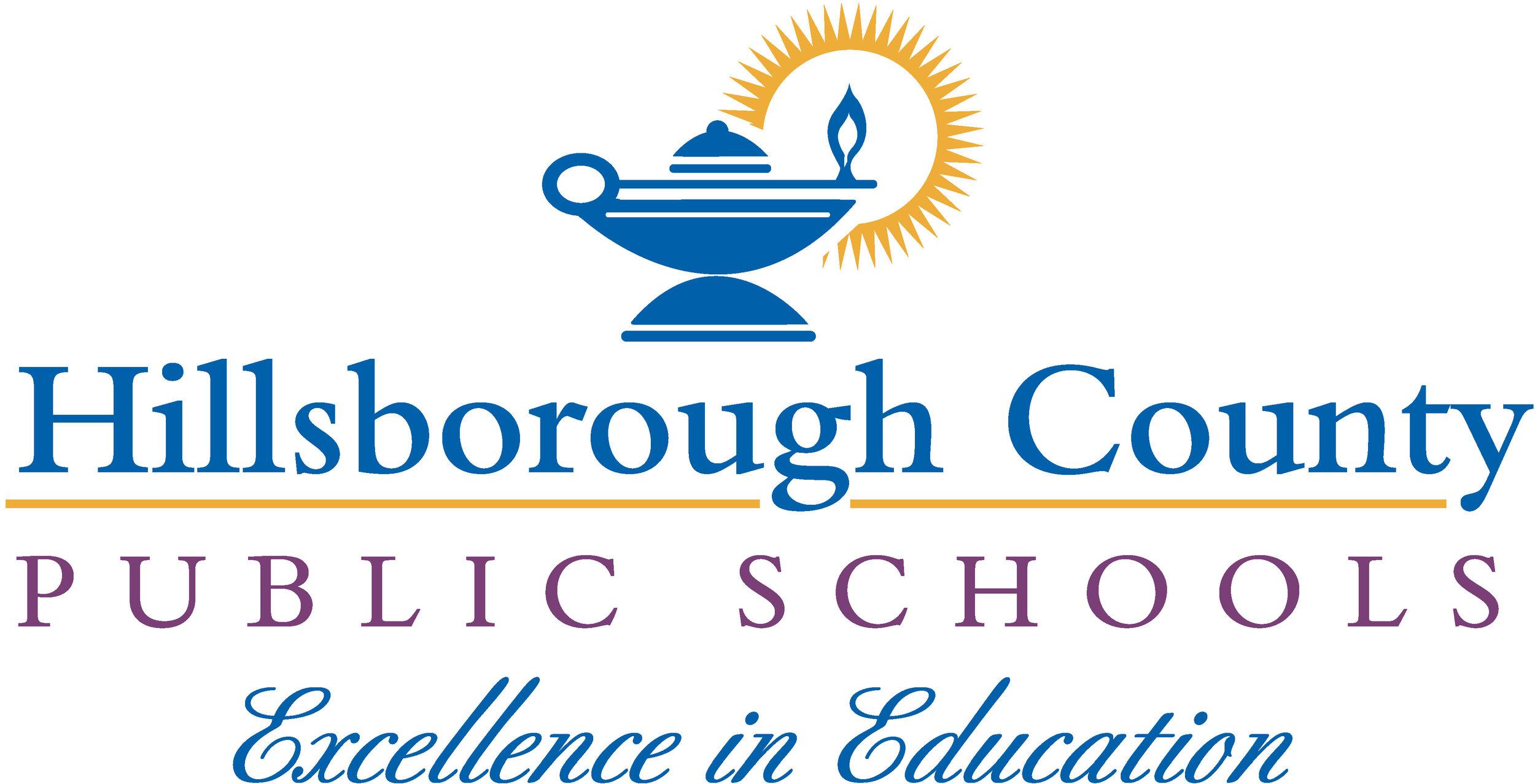 hillsborough county schools logo.jpg