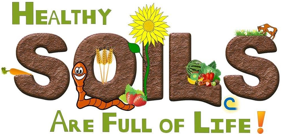 2017-healthy-soils-are-full-of-life_29547569720_o.jpg