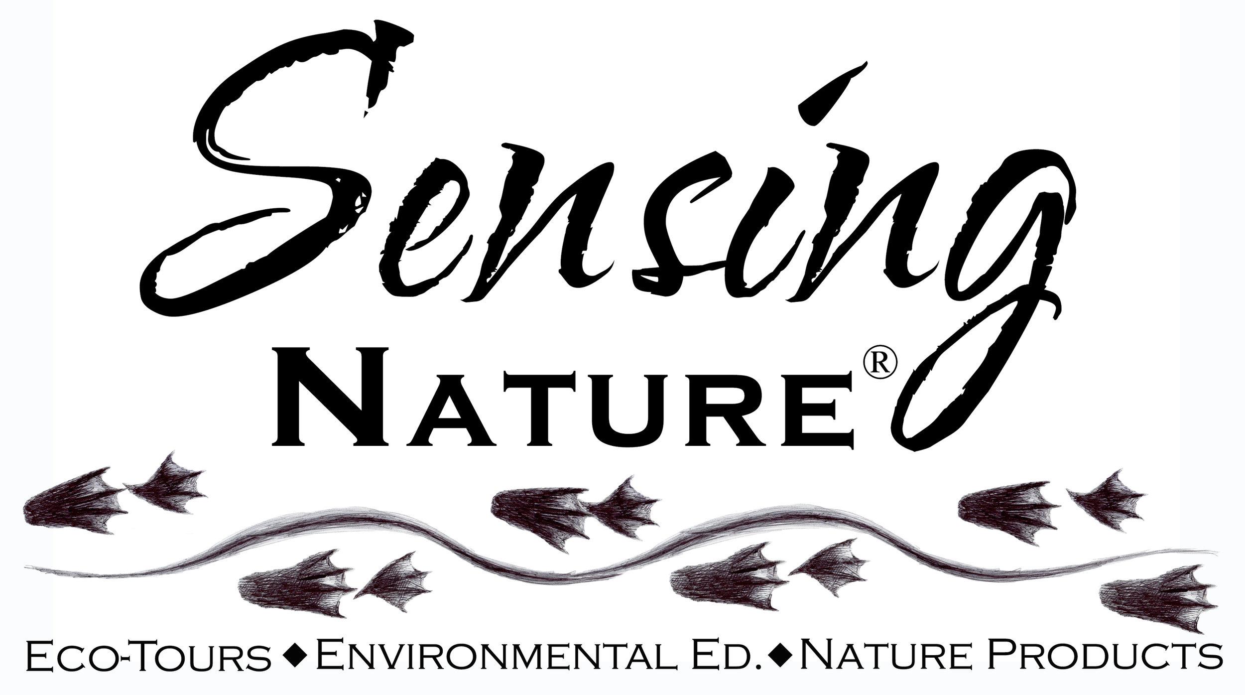 SensingNature_Logo1-12.jpg