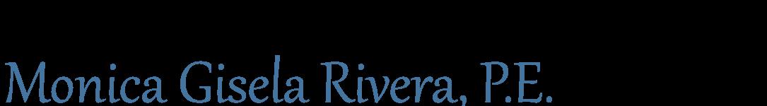 MG Rivera Logo.png