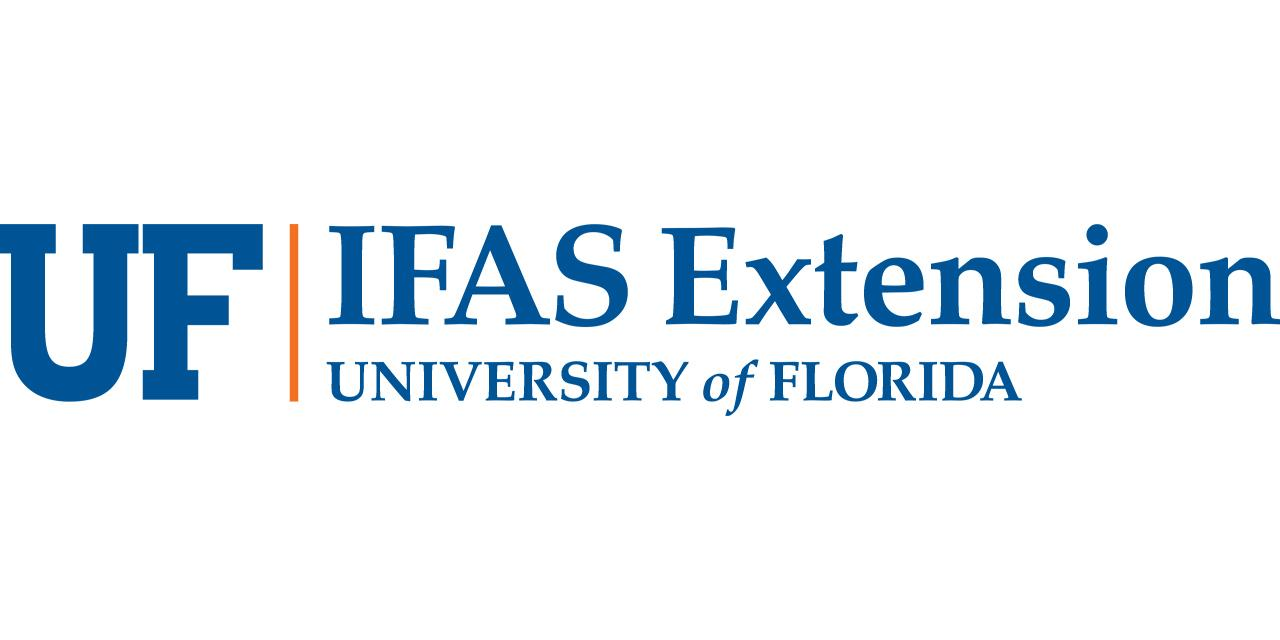 uf ifas logo.jpg