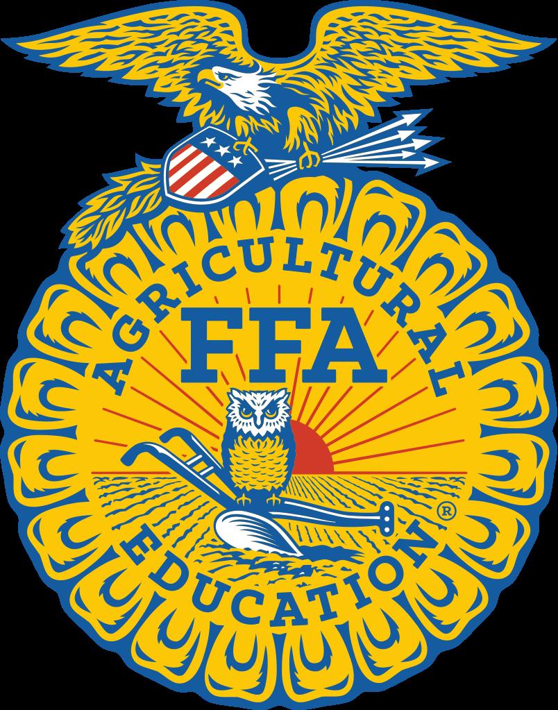 FFA_Emblem_Feb_2015_svg.png