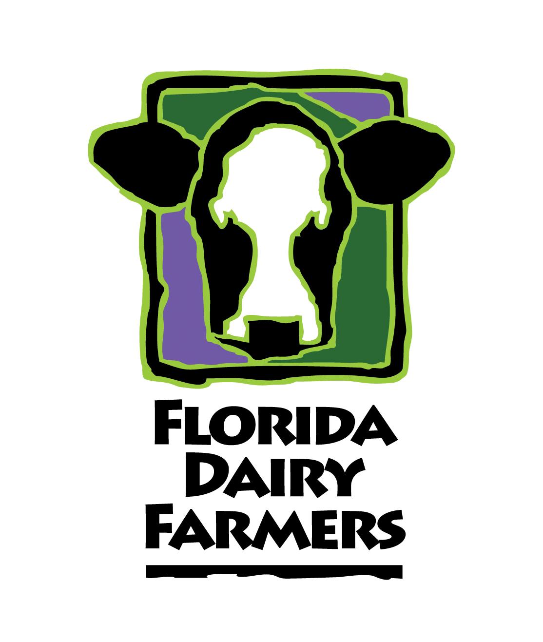 dairy farmers.jpg