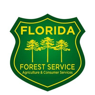 Florida Forest Service