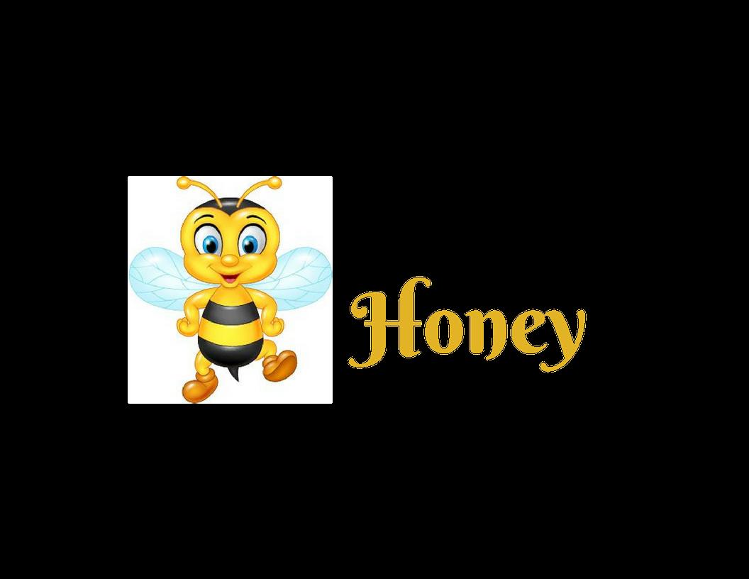 Bee a Honey Logo final.png