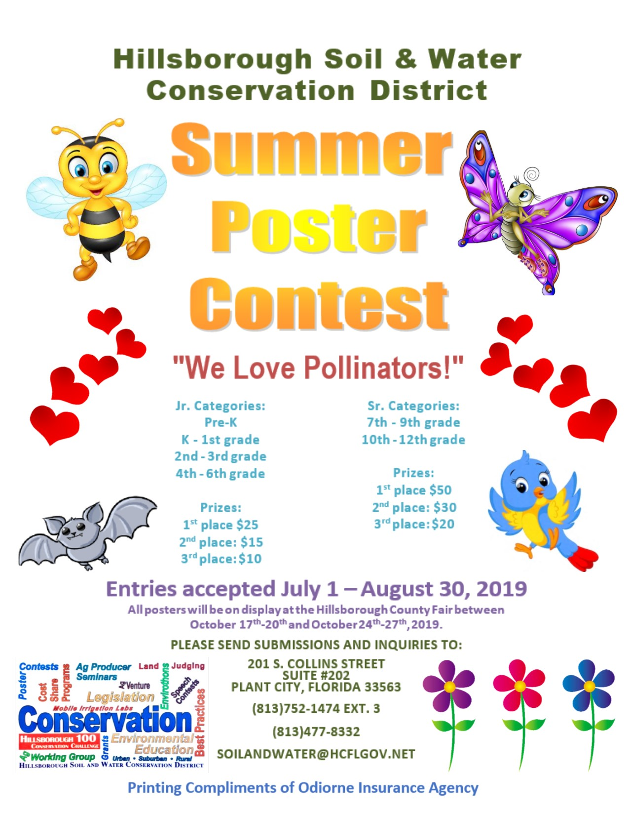 summer poster contest flyer.jpg