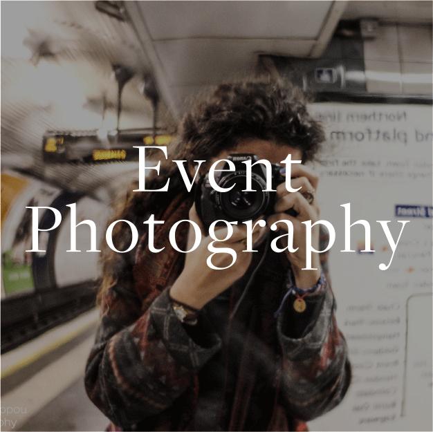 Photography-1.jpg