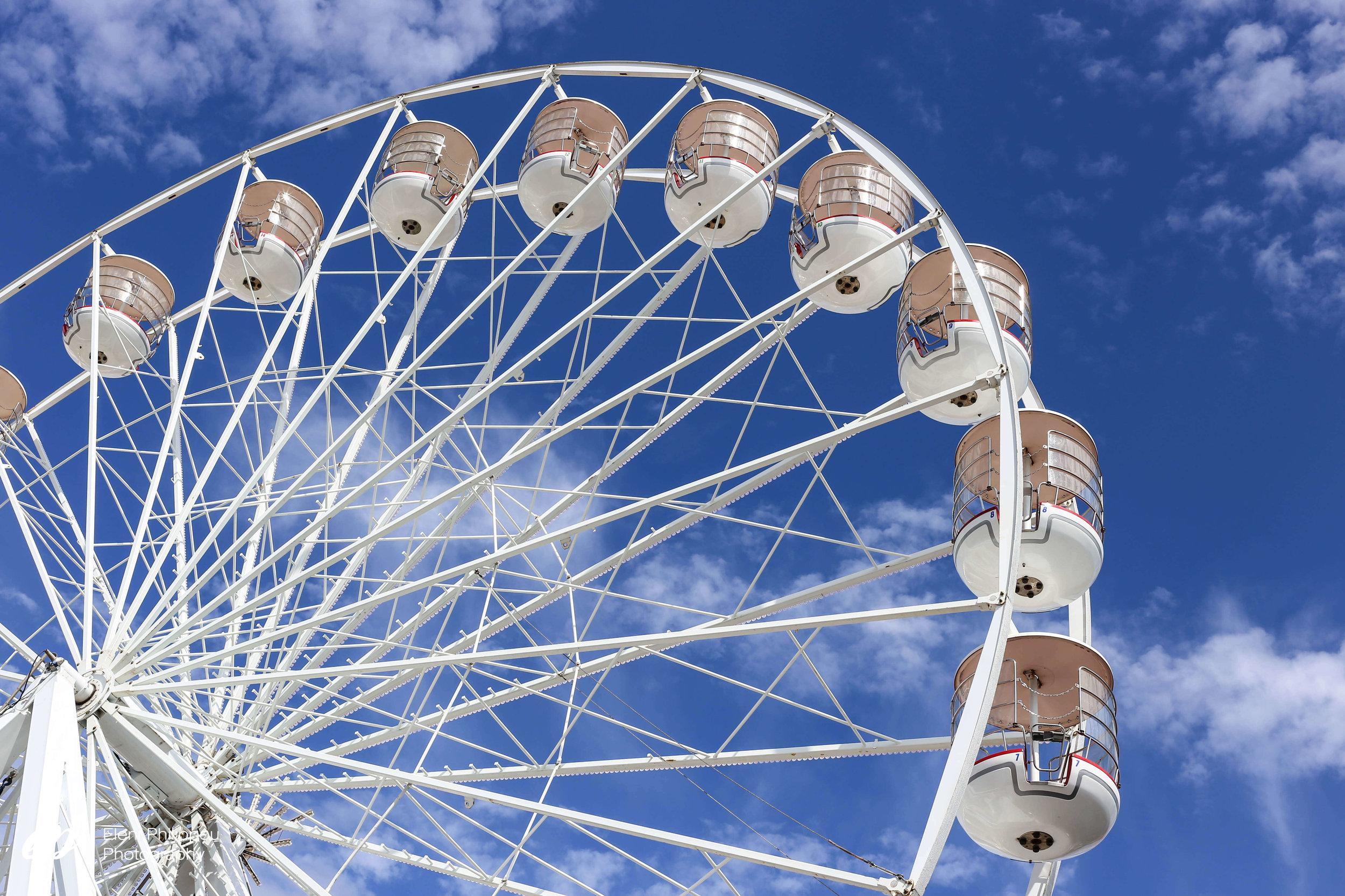 bristol ferris wheel