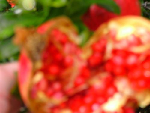 Pomegranate-e1438575458555.jpg