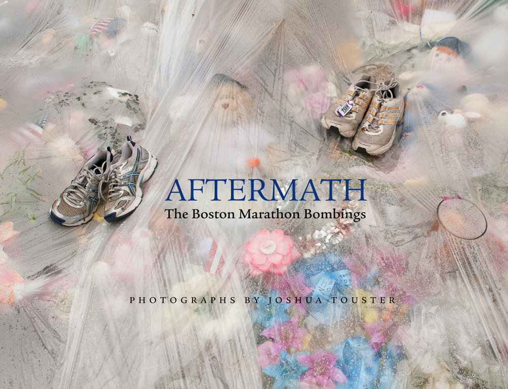 aftermath-cover_2-29.jpg